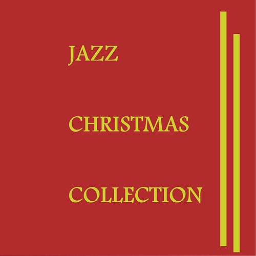 Play & Download Jazz Christmas Collection by Francesco Demegni | Napster