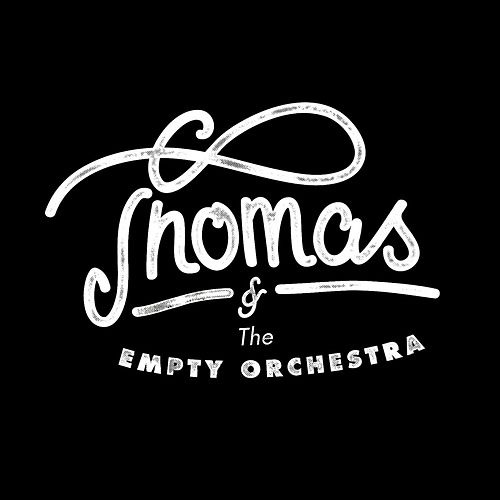 Play & Download A More Equal Punishment by Thomas (4) | Napster