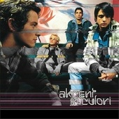 In culori by Akcent