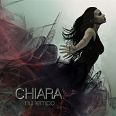 Play & Download Nu Tempo by Chiara | Napster