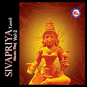Play & Download Sivapriya, Vol. 2 by Various Artists | Napster