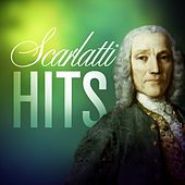 Play & Download Scarlatti Hits by Various Artists | Napster