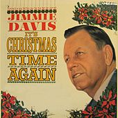 It's Christmas Time Again by Jimmie Davis