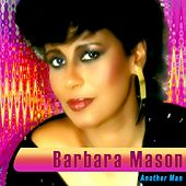 Play & Download Another Man (Rerecorded) by Barbara Mason | Napster