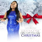 Play & Download You Are Our Joy Christmas - Single by Jekalyn Carr | Napster