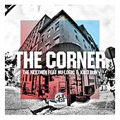The Corner by Nextmen