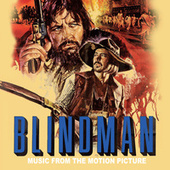 Play & Download Blindman by Stelvio Cipriani | Napster