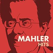 Mahler Hits by Various Artists