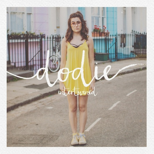 Intertwined - EP by Dodie