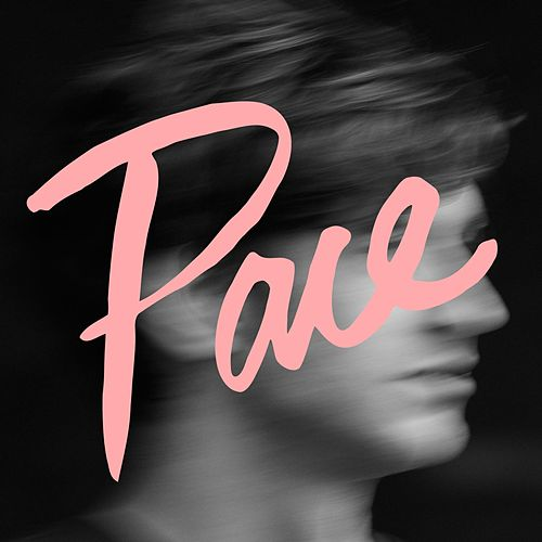 Play & Download Heartbeat by Pace | Napster