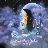 Play & Download Free The Real Pt #2 by Bibi Bourelly | Napster