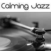 Play & Download Calming Jazz – Easy Listening Instrumental Jazz, Soft Sounds, Soothing Piano, Smooth Jazz, Solo Piano by Relaxing Instrumental Jazz Ensemble | Napster