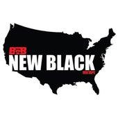 New Black by B.o.B
