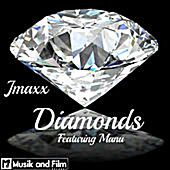 Play & Download Diamonds by Jmaxx | Napster