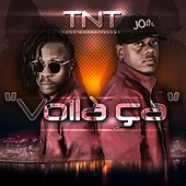 Play & Download Voila ça by TNT | Napster