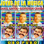 Play & Download Joyas de la Musica 30 Exitos Oro Puro by Various Artists | Napster