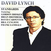 Play & Download Standards by David Lynch | Napster