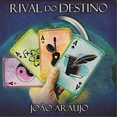 Rival do Destino by Various Artists