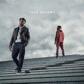 Trap Grammy van Sevn Alias