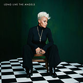 Long Live The Angels von Emeli Sandé