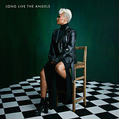Long Live The Angels (Deluxe) von Emeli Sandé
