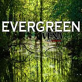 Play & Download Evergreen (feat. Jamari) by Vena | Napster