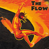 Play & Download The Flow by Chris Berry | Napster