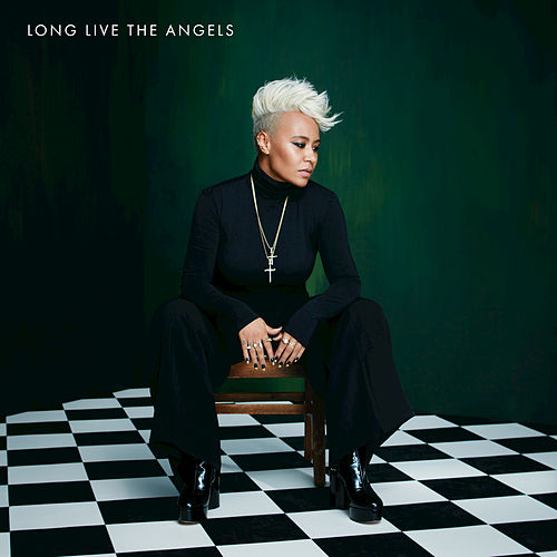 Play & Download Long Live The Angels by Emeli Sandé | Napster