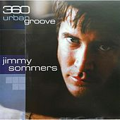 360 Urban Groove by Jimmy Sommers