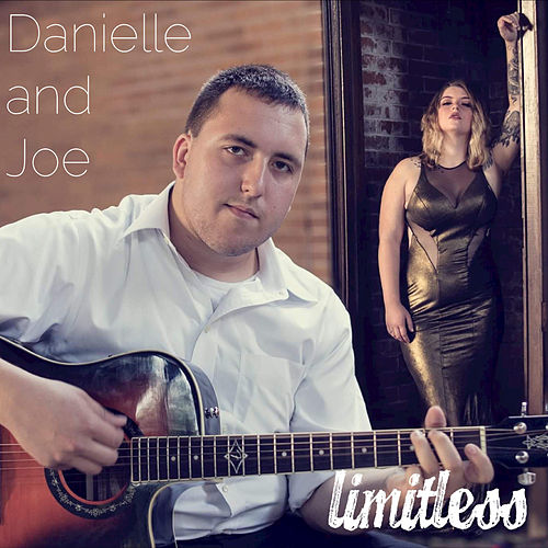 Play & Download Limitless by Joe | Napster