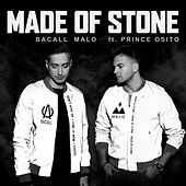 Made Of Stone by Malo