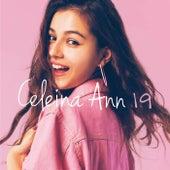19 von Celeina Ann