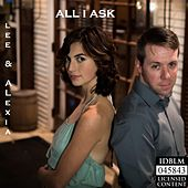 Play & Download All I Ask by Lee | Napster