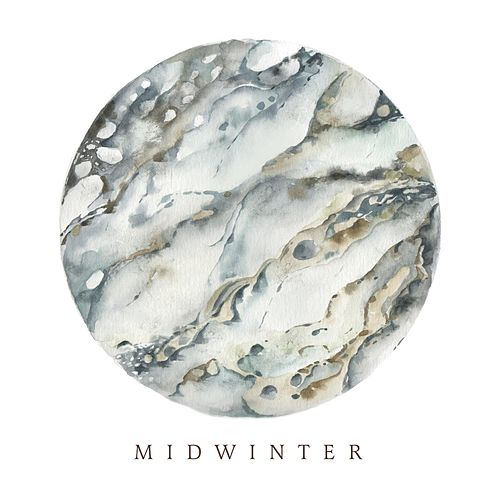 Midwinter by Audrey Assad