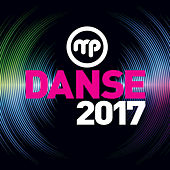 DansePlus 2017 by Various Artists