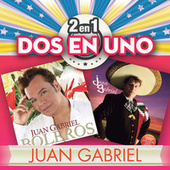 Play & Download 2En1 by Juan Gabriel | Napster