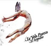 El Impulso by La Vela Puerca