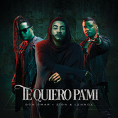 Play & Download Te Quiero Pa´Mi by Don Omar | Napster