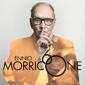 Play & Download Morricone 60 by Ennio Morricone | Napster