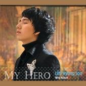 My Hero von Various Artists