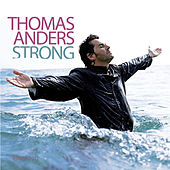 Strong by Thomas Anders