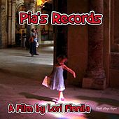 Play & Download Pia's Records by Lori Jean | Napster