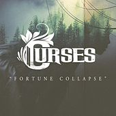 Play & Download Fortune Collapse by The Curses | Napster