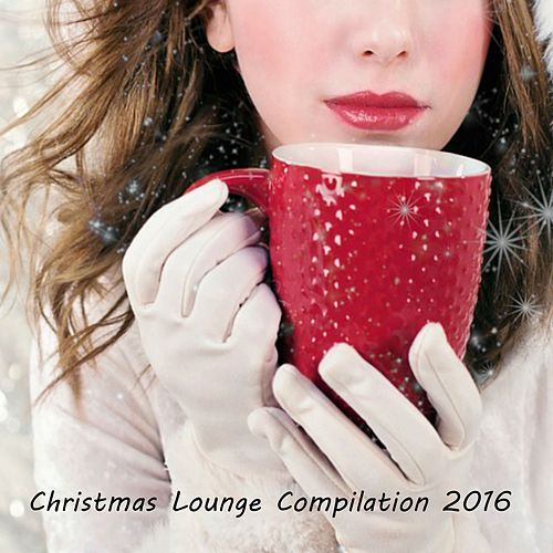 Christmas Lounge Compilation 2016 by Francesco Demegni