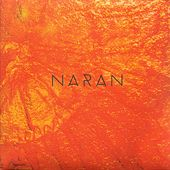 Play & Download Best Of Naran by Naran | Napster