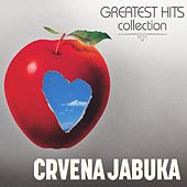 Greatest Hits Collection by Various Artists