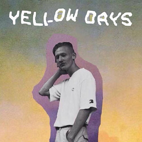 Gap in the Clouds by Yellow Days