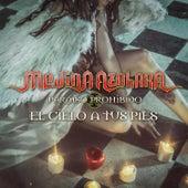 El Cielo a Tus Pies by Medina Azahara