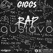Play & Download Rap Gustavo by Giggs | Napster