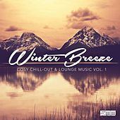 Play & Download Winter Breeze, Vol. 1 by Various Artists | Napster